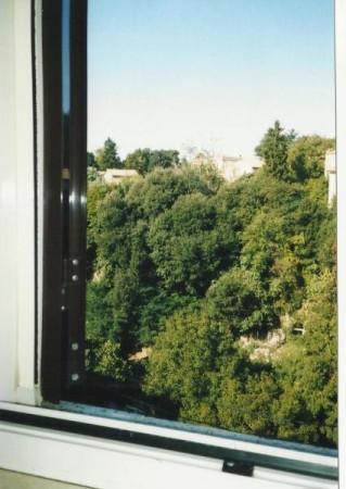 Bilocale Bassano Romano Via Del Governo Vecchio 3