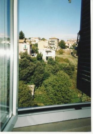 Bilocale Bassano Romano Via Del Governo Vecchio 4