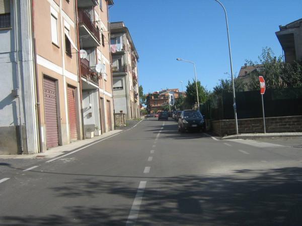 Bilocale Ronciglione Via San Giovanni 1