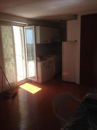 Bilocale Ronciglione Via San Giovanni 11