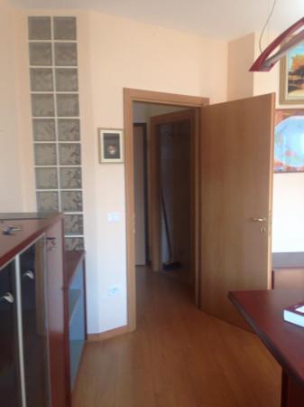 Bilocale Viterbo Via Papa Giovanni Xxi 11