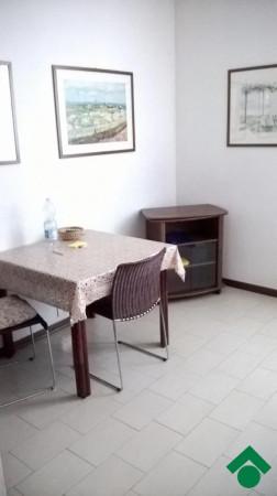 Bilocale Lurago d Erba Via Colombaio, 8 9