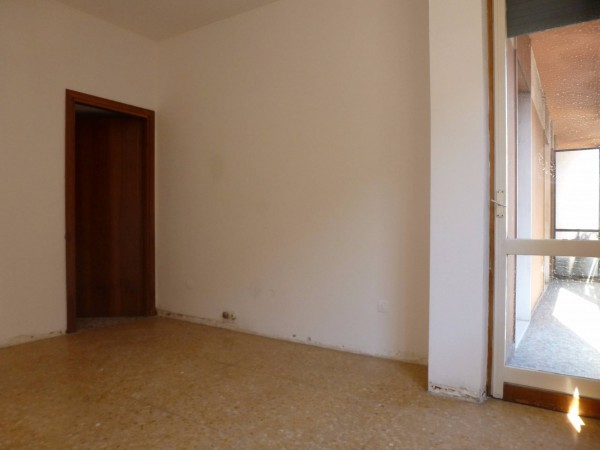 Bilocale Milano Via Ferrante Aporti, 52 10