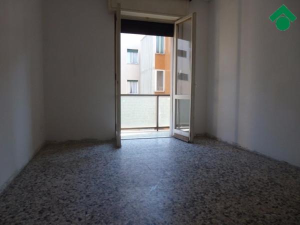 Bilocale Milano Via Ferrante Aporti, 52 3