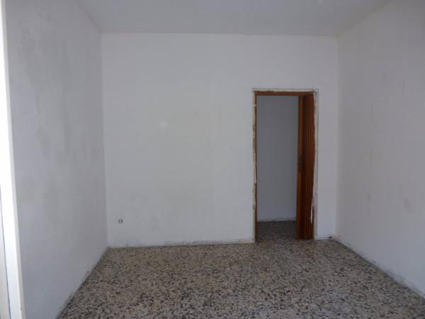 Bilocale Milano Via Ferrante Aporti, 52 8