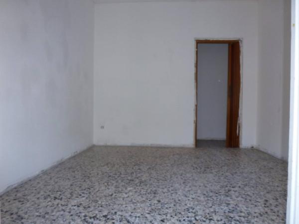 Bilocale Milano Via Ferrante Aporti, 52 9