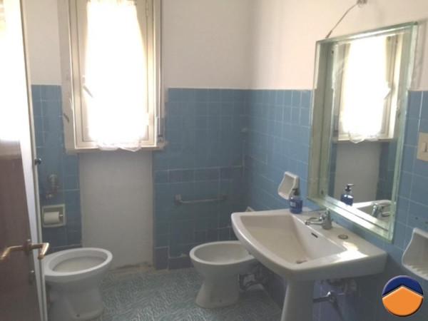 Bilocale Palermo Via Anwar Sadat 7