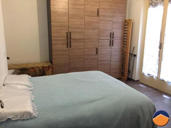 Bilocale Palermo Via Sampolo, 412 10