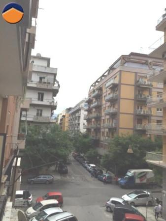 Bilocale Palermo Via Sampolo, 412 12
