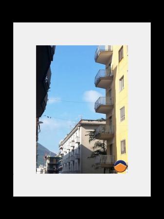 Bilocale Castellammare di Stabia Via Regina Margherita 4