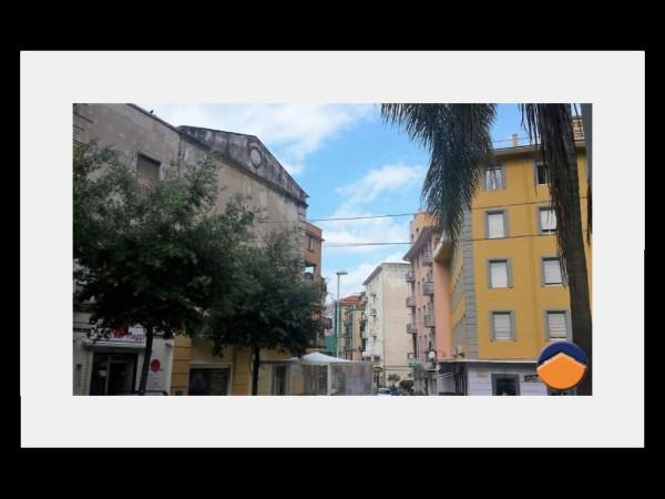 Bilocale Castellammare di Stabia Via Regina Margherita 5