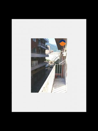 Bilocale Castellammare di Stabia Via Regina Margherita 7