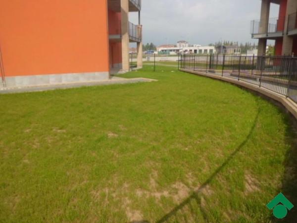 Bilocale Rivarolo Canavese Via Beato Bonifacio Da Rivarolo 11