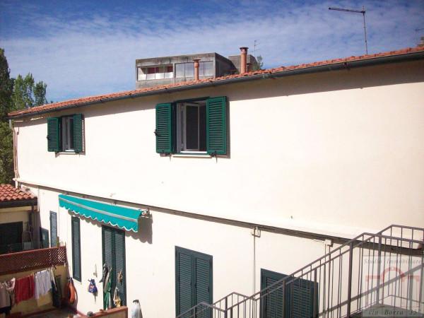Bilocale Livorno Via Solferino 1