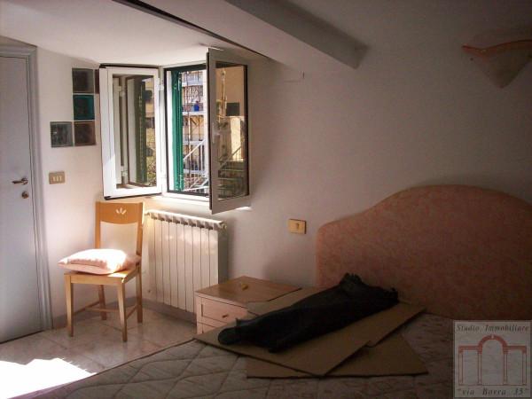 Bilocale Livorno Via Solferino 7
