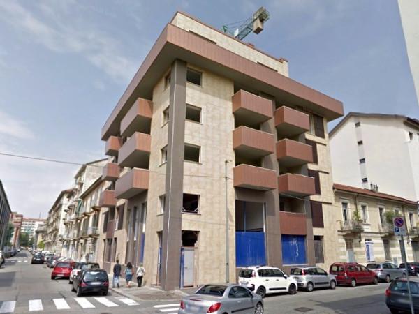 Palazzo / Stabile in vendita a Torino, 6 locali, zona Zona: 11 . Regio Parco, Vanchiglia, Lungo Po, Vanchiglietta, prezzo € 1.100.000 | Cambio Casa.it