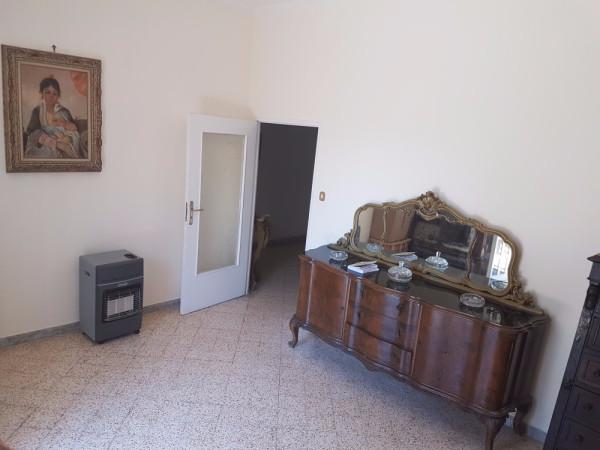 Appartamento in vendita a San Giorgio a Cremano, 3 locali, prezzo € 160.000 | Cambio Casa.it