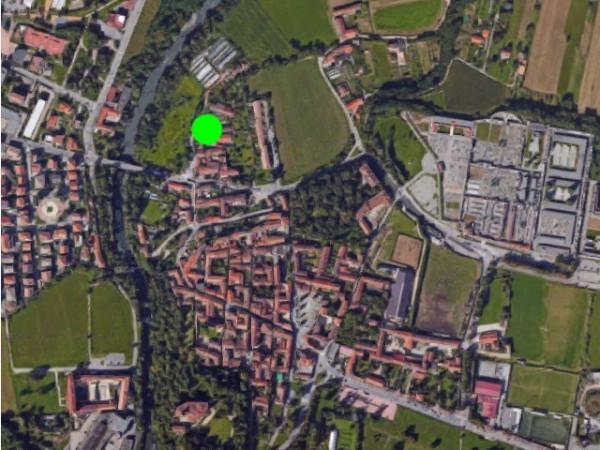 Bilocale Collegno Via Borgo Dora 7