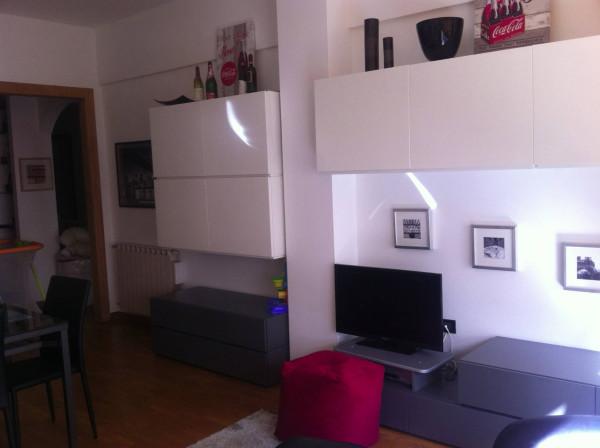 Appartamento in vendita a Livorno, 3 locali, prezzo € 178.000   CambioCasa.it