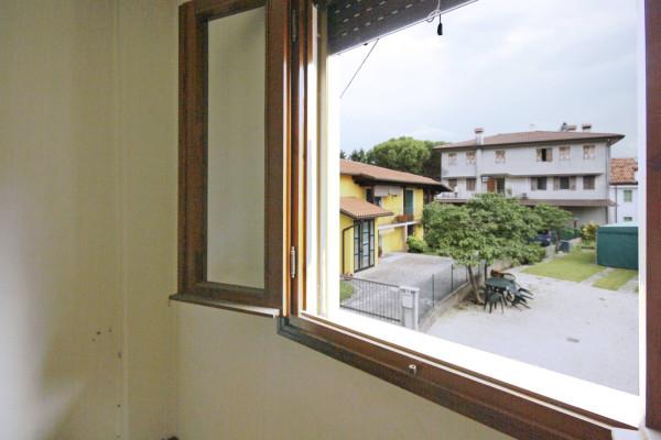 Bilocale Carmignano di Brenta Via Vegri Vecchia 11