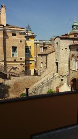 Appartamento, Centro Storico, Affitto - Ravenna (Ravenna)