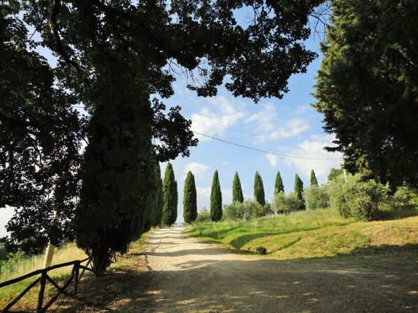 Villa in vendita a Fratta Todina, 6 locali, prezzo € 900.000 | Cambio Casa.it