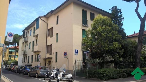Bilocale Firenze Via Dei Ginepri, 3 1