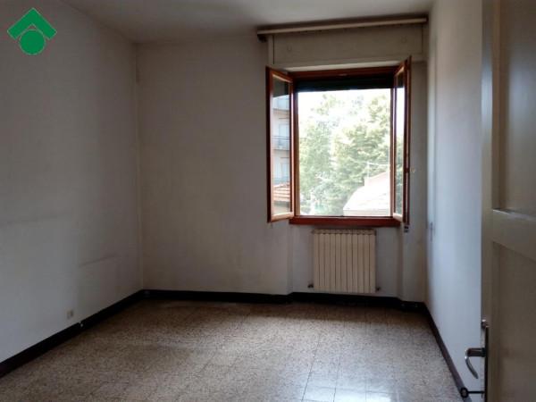Bilocale Firenze Via Dei Ginepri, 3 10