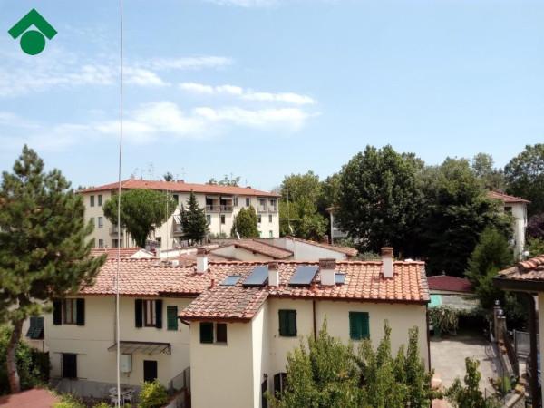 Bilocale Firenze Via Dei Ginepri, 3 13
