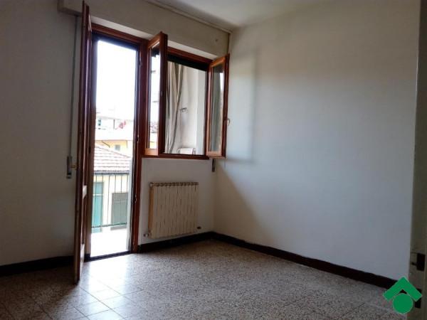 Bilocale Firenze Via Dei Ginepri, 3 3