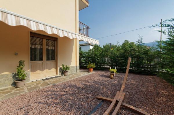 Bilocale Luserna San Giovanni Via Brigata Taurinense 3