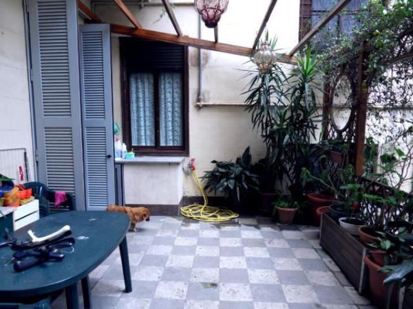 Appartamento in Vendita a Torino Semicentro: 4 locali, 120 mq