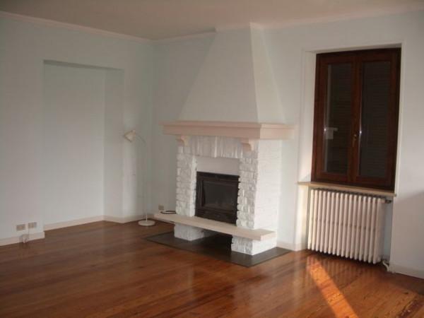 Appartamento in affitto a Muzzano, 5 locali, prezzo € 400 | Cambio Casa.it