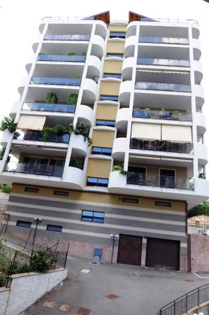 Appartamento, Fosse, Paradiso, Vendita - Messina (Messina)