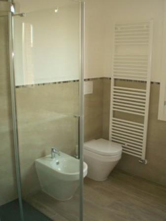 Appartamento in vendita a Castelvetro di Modena, 2 locali, prezzo € 128.000 | CambioCasa.it