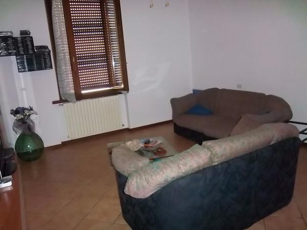 Appartamento in affitto a Cremona, 3 locali, prezzo € 490 | Cambio Casa.it