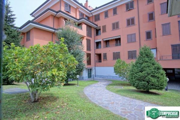 Appartamento in vendita a Mediglia, 3 locali, prezzo € 200.000 | Cambio Casa.it