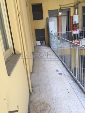 Bilocale Catania Via Vecchia Ognina 13