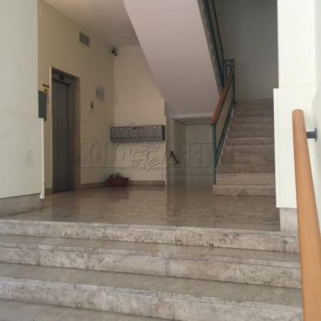 Bilocale Catania Via Vecchia Ognina 5