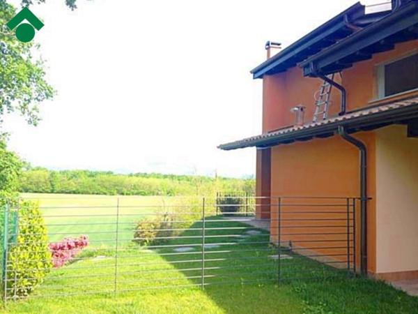 Bilocale Castelletto sopra Ticino  10
