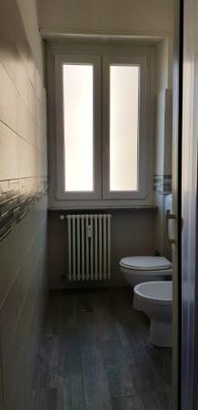 Bilocale Torino Via Malta, 18 10