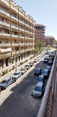 Bilocale Torino Via Malta, 18 11