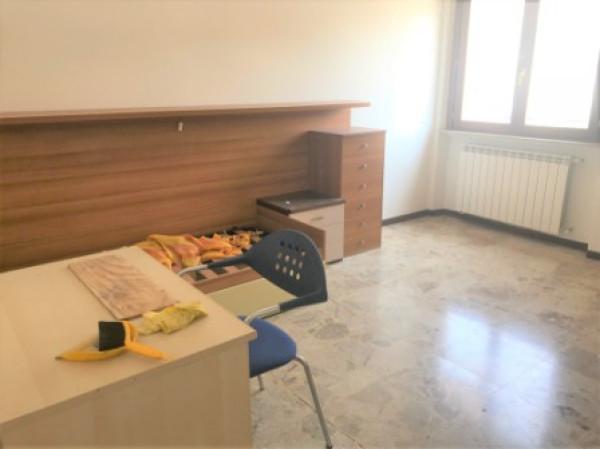 Appartamento in vendita a Almè, 3 locali, prezzo € 130.000 | Cambio Casa.it