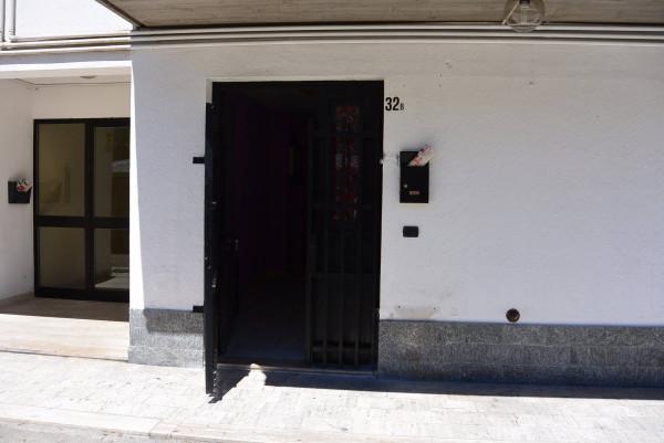 Bilocale Montesilvano Via Benedetto Croce 1