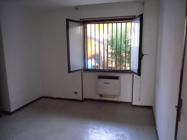 Bilocale Montesilvano Via Benedetto Croce 11