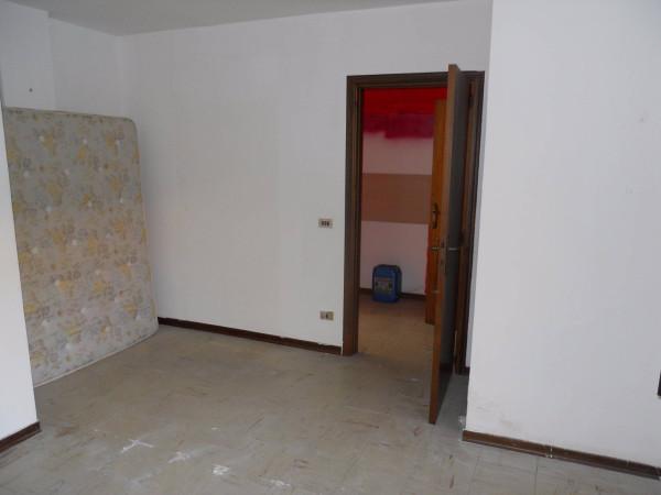 Bilocale Montesilvano Via Benedetto Croce 12