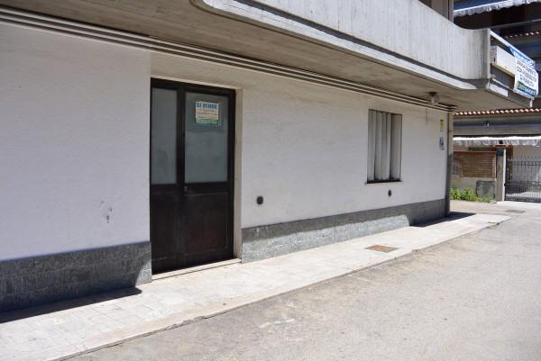 Bilocale Montesilvano Via Benedetto Croce 2
