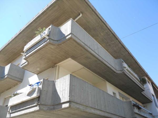Bilocale Montesilvano Via Benedetto Croce 3