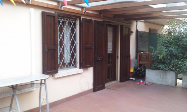 Appartamento in vendita a Carpi, 3 locali, prezzo € 140.000 | Cambio Casa.it