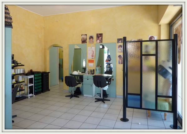 Negozio / Locale in vendita a Olgiate Comasco, 2 locali, prezzo € 140.000 | Cambio Casa.it